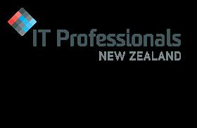 itpnz-logo-280x182