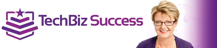 TechBizSuccess